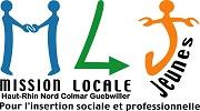 logo-exacte-mlj