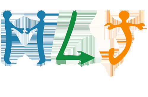 Mission Locale Colmar