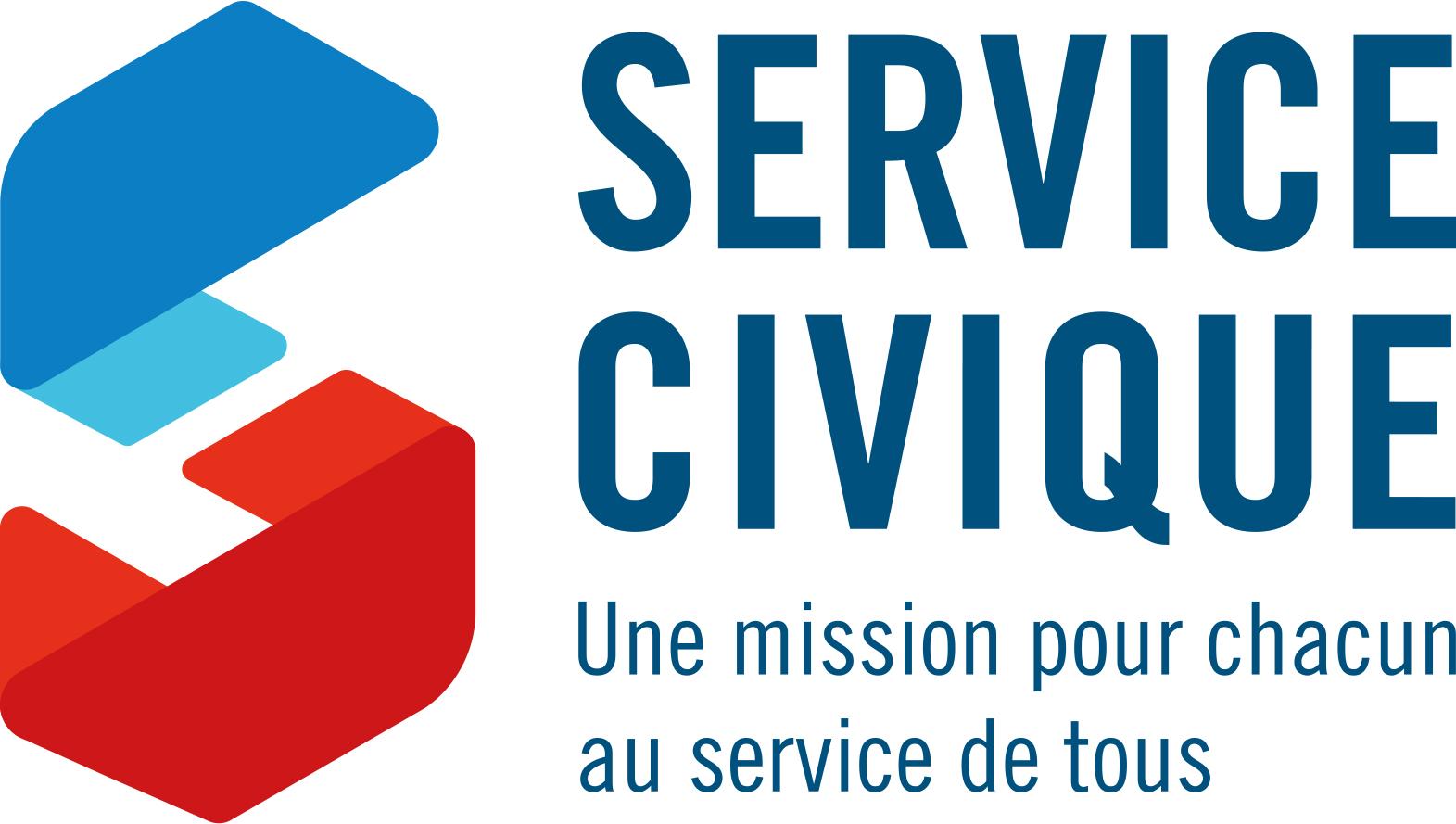 Emploi - Mission Locale ColmarMission Locale Colmar
